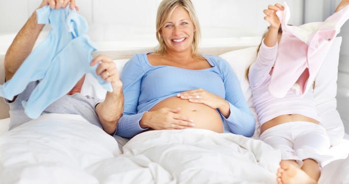 increase fertility with male fertility supplement